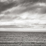 Tasman_Sea_NZ_2011